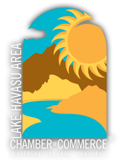 Lake Havasu Chamber of Commerce